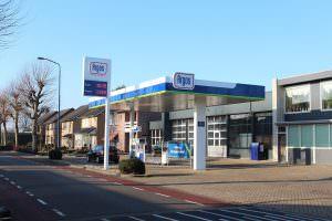 Tankstation_Argos_Boekel