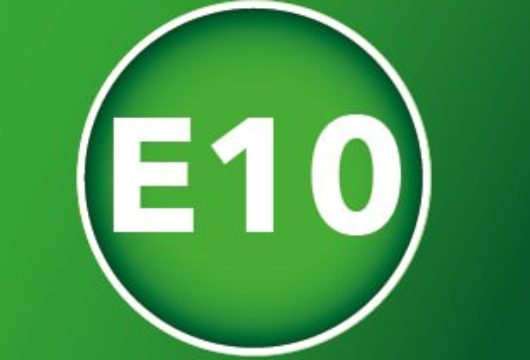 Je gaat anders tanken: Euro 95 wordt op 1 oktober E10