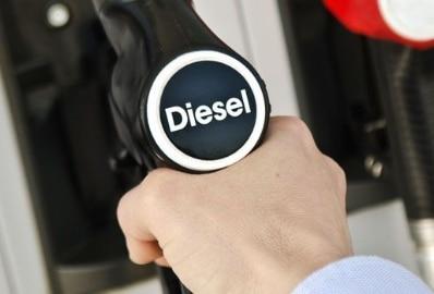 Diesel HVO 20